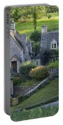 Cotswold Cottages Portable Battery Charger