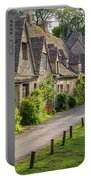 Cotswolds Homes Portable Battery Charger
