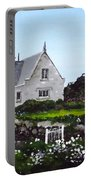 Cottage, Graiguenamanagh Portable Battery Charger