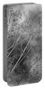 Cottonwood Skies Portable Battery Charger