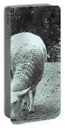 Counting Sheep Portable Battery Charger