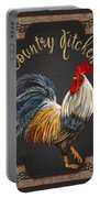 Country Kitchen-jp3764 Portable Battery Charger