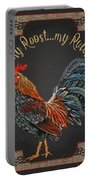 Country Kitchen-jp3767 Portable Battery Charger