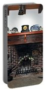 Country Kitchen Portable Battery Charger