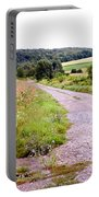 Country Road Portable Battery Charger