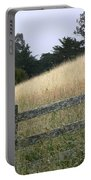 Countryside Portable Battery Charger