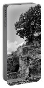 Countryside Of Italy Bnw 2 Portable Battery Charger