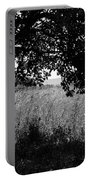 Countryside Of Italy Bnw Portable Battery Charger