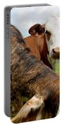 Cows8938 Portable Battery Charger
