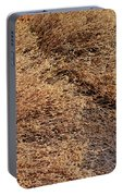 Coyote Brush Portable Battery Charger