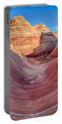 Coyote Buttes 3 Portable Battery Charger