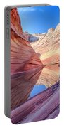 Coyote Buttes 5 Portable Battery Charger