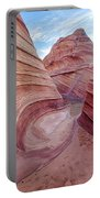 Coyote Buttes 6 Portable Battery Charger