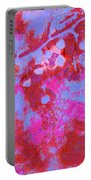 Crabapples Series #4 26 Portable Battery Charger