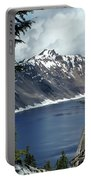 Crater Lake 6 Portable Battery Charger