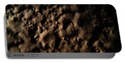 Craters Portable Battery Charger