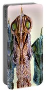 Creature Feature Portable Battery Charger
