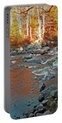 Creek 5  Portable Battery Charger