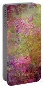 Crepe Garden 1776 Idp_2 Portable Battery Charger