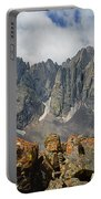 210925-crestone Needle And Peak  Portable Battery Charger