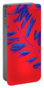 Crossing Branches 2 Portable Battery Charger
