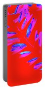 Crossing Branches 3 Portable Battery Charger
