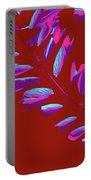 Crossing Branches 7 Portable Battery Charger
