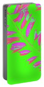 Crossing Branches 9 Portable Battery Charger