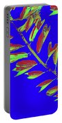 Crossing Branches10 Portable Battery Charger