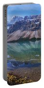 Crowfoot Reflection Portable Battery Charger