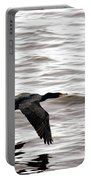 Cruising Cormorant Portable Battery Charger