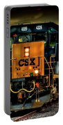 Csx 4226 Portable Battery Charger