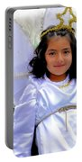 Cuenca Kids 1037 Portable Battery Charger