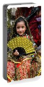 Cuenca Kids 1101 Portable Battery Charger