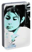 Cuenca Kids 886 Portable Battery Charger