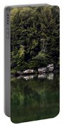 Cumberland River Portable Battery Charger