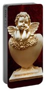 Cupid Portable Battery Charger