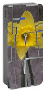 Daffodil 1 Portable Battery Charger