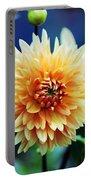Dahlia Beauty Portable Battery Charger