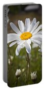 Daisy 1 Portable Battery Charger
