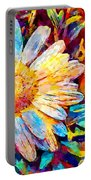 Daisy 2 Portable Battery Charger