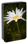 Daisy 3 Portable Battery Charger