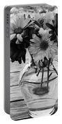 Daisy Crazy Bw Portable Battery Charger