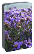 Daisy Dewdrops Portable Battery Charger