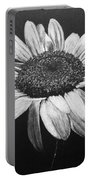 Daisy I Portable Battery Charger