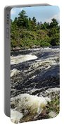 Dalles Rapids French River II Portable Battery Charger