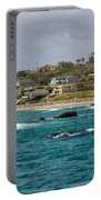 Dana Point 2 Portable Battery Charger