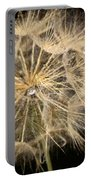 Dandelion Fifty Nine Portable Battery Charger
