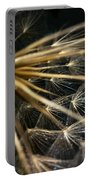 Dandelion Forty Three Portable Battery Charger