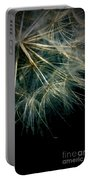 Dandelion Thirty Seven Portable Battery Charger